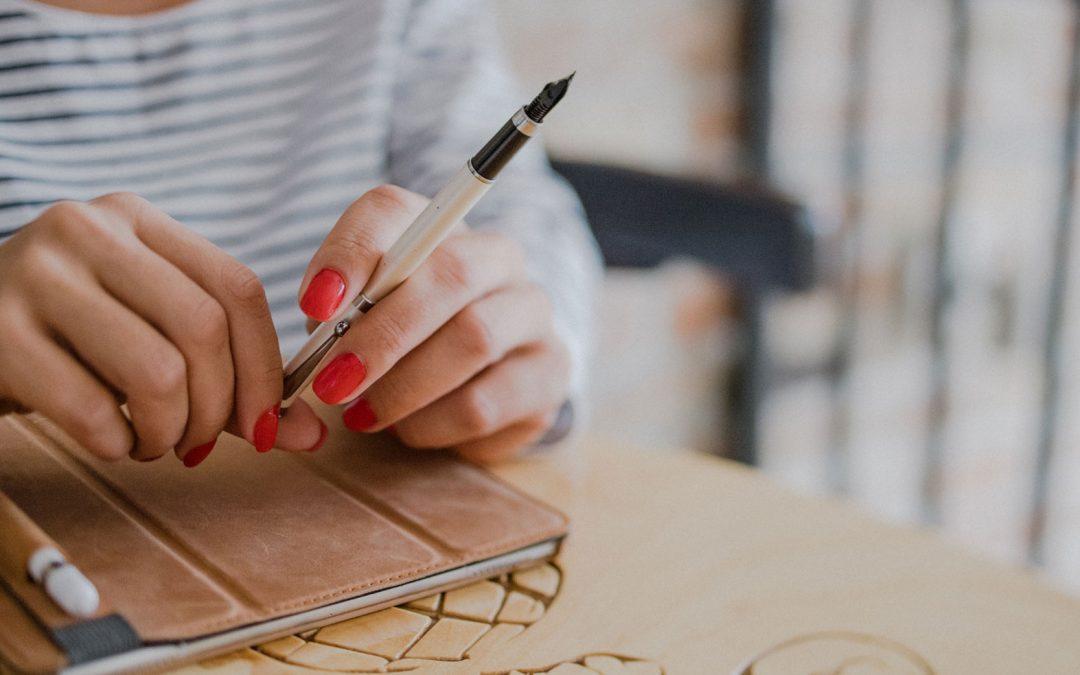 5 astuces pour optimiser son blog