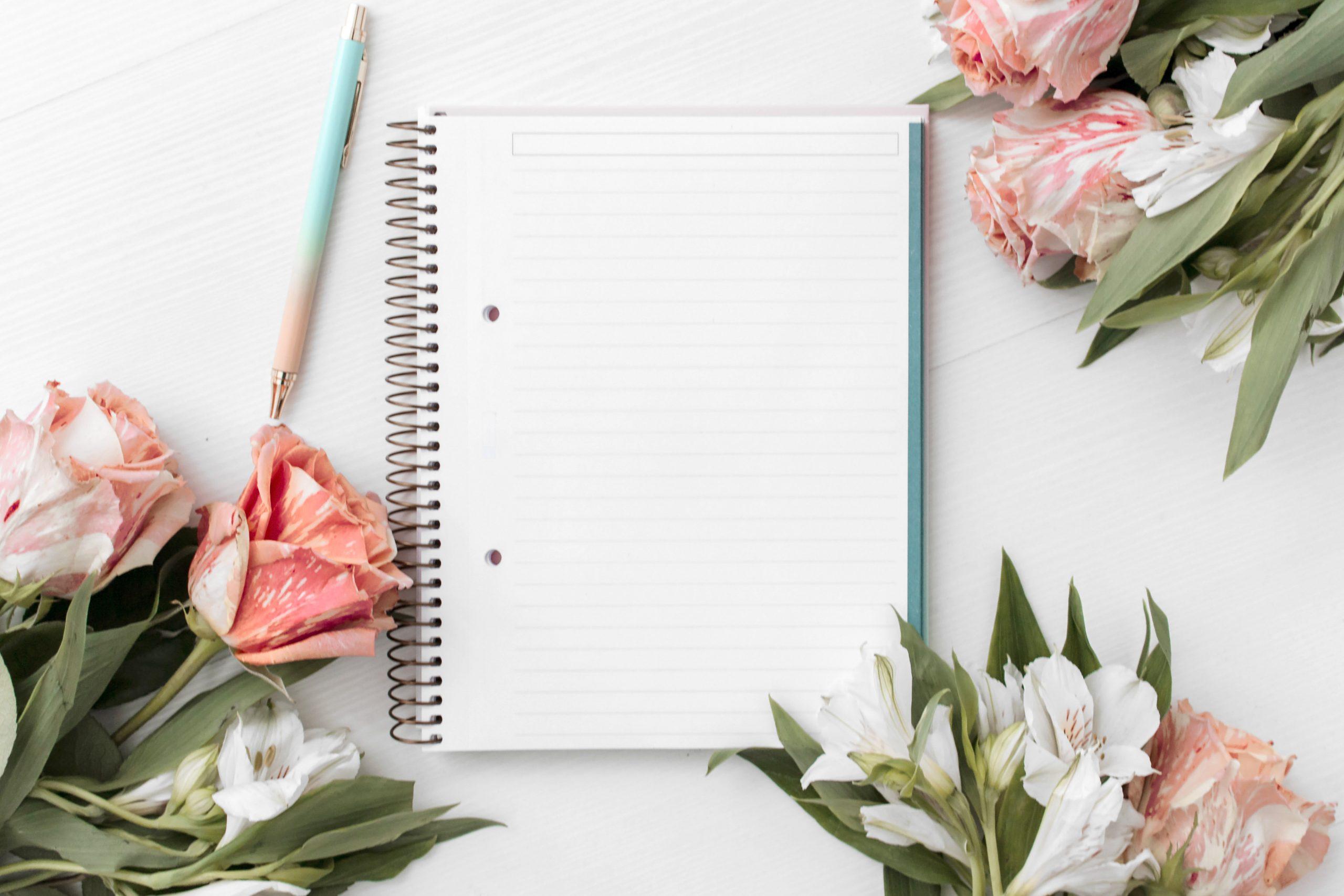 article de blog coaching