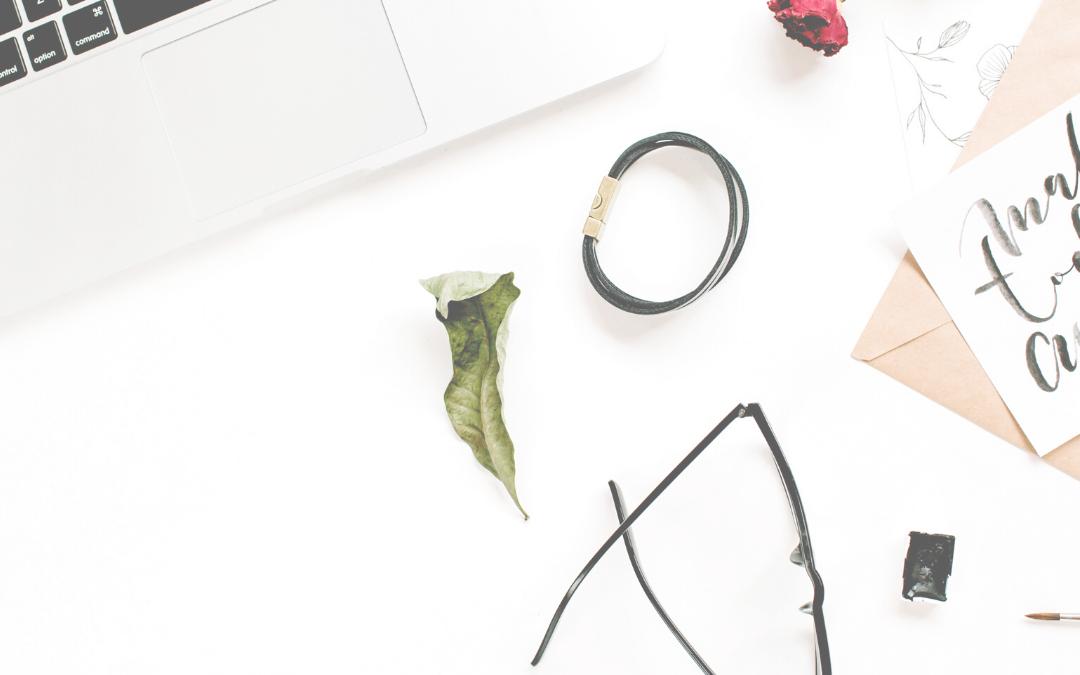 Les 10 plugins WordPress incontournables