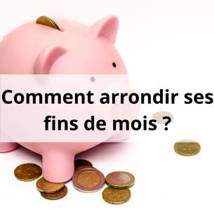 article de blog argent organisation économie