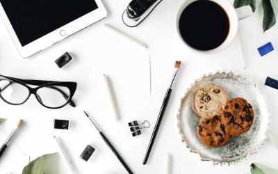 5 astuces pour un compte Instagram irrésistible