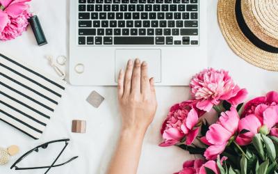 Comment se former gratuitement à la rédaction web ?