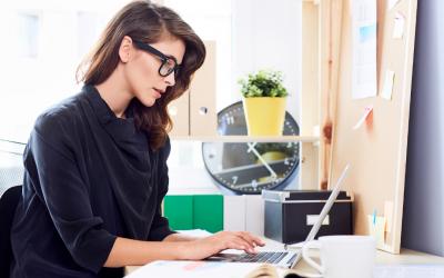 Comment trouver des clients sur Internet?