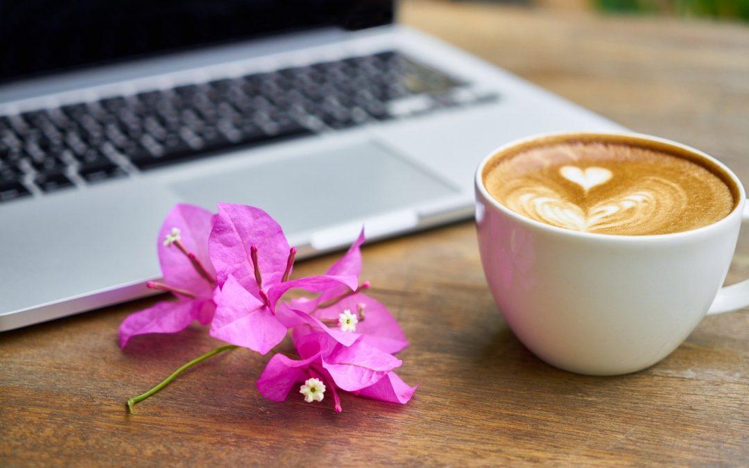 Les 5 erreurs que tu fais sûrement sur ton blog