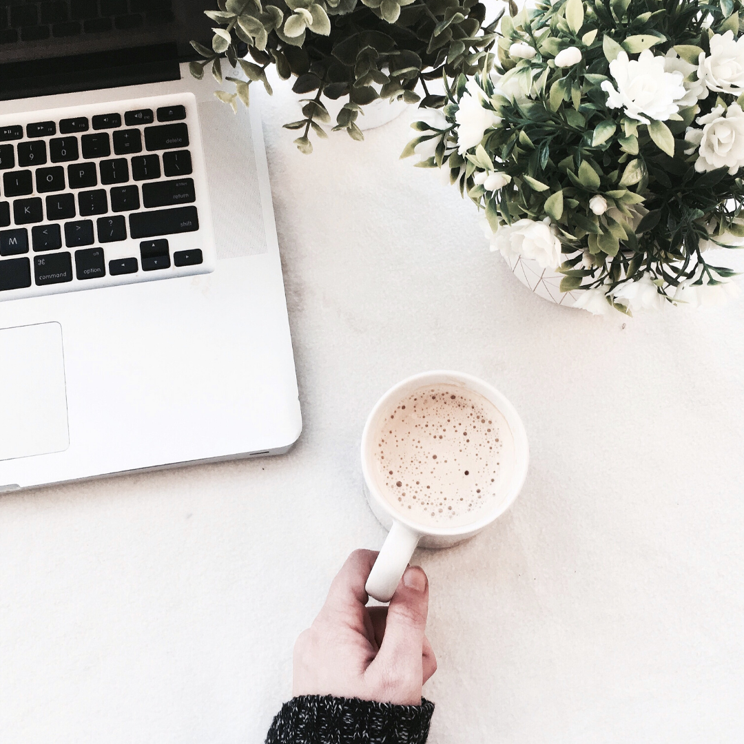 Devenir rédacteur en freelance