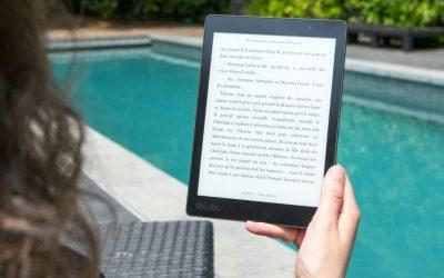 Créer un e-book : conseils et astuces