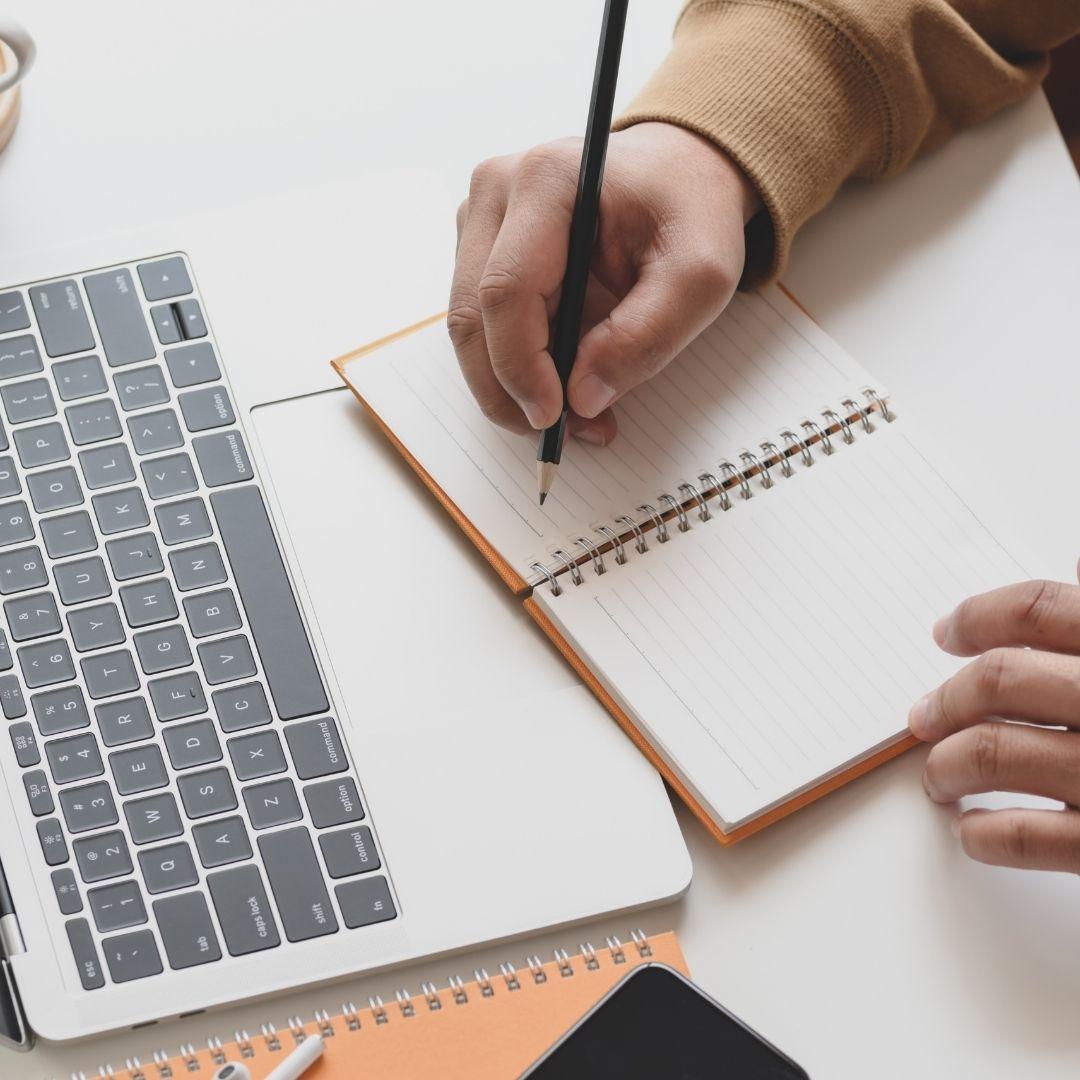 chercher des sources fiables pour la rédaction web