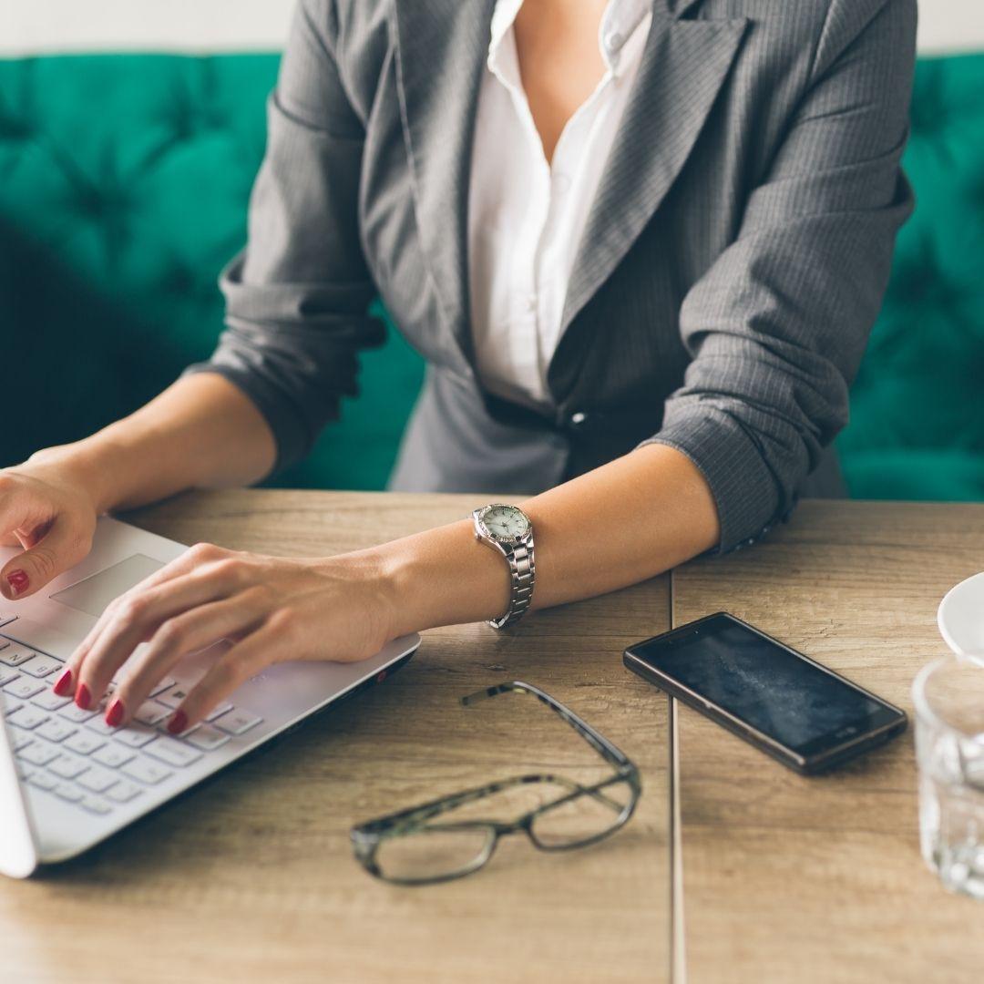 rédaction web trouver des sources fiables