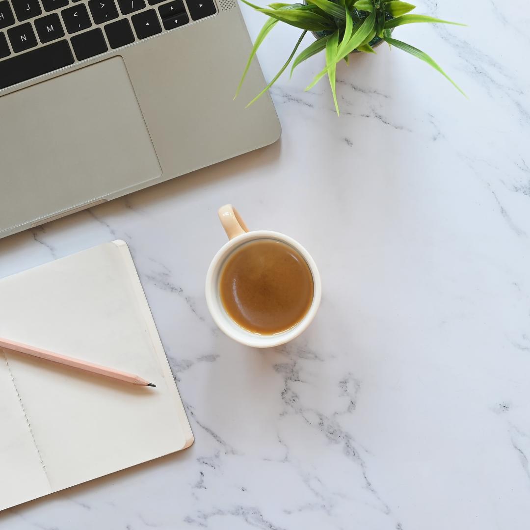 coaching-rédaction-web