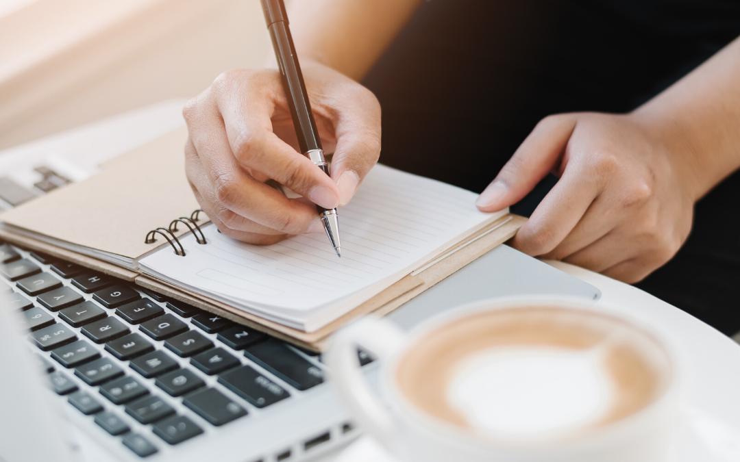 Comment trouver des sources fiables pour tes articles de blog ?